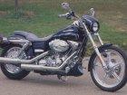 Harley-Davidson Harley Davidson FXDWG/I Dyna Wide Glide